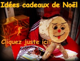 noel cadeau visca catalan