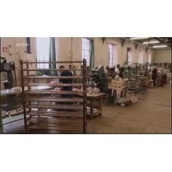 Manufacture création catalane