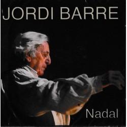 """Jordi Barre """"Nadal"""""""