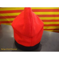 Barratina catalan tradicional hat