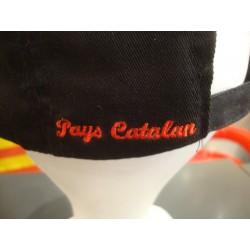 Cap Pays catalan