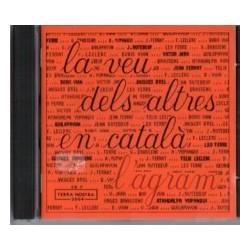 L'Agram la veu dels altres en català