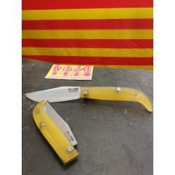 Knife Pallarès El Ripollès