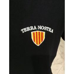 Polo Terra Nostra
