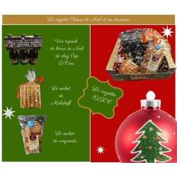 Caixa de Nadal