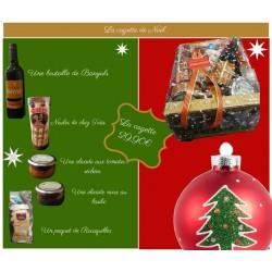 La caixa de nadal