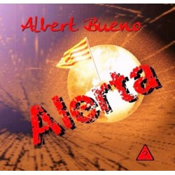 "Albert Bueno "" Alerta"""