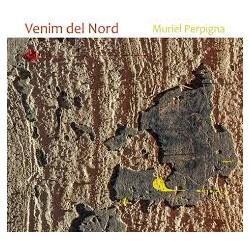 Muriel Perpigna Venim del Nord