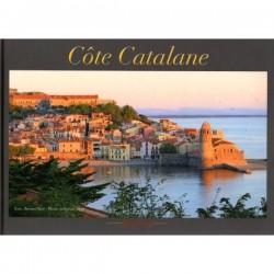 """Christian Nègre """"Côte Catalane"""""""