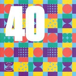 """Marc Serrats & Raph Dumas """"40 anys de la Bressola"""""""