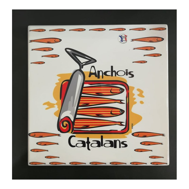 Estalvi quadrat anxoves catalans