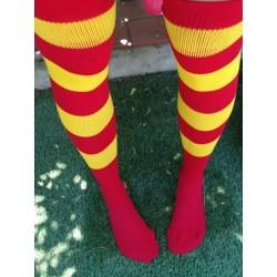 Catalans socks