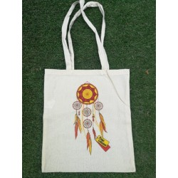 bag tote bag Pays catalan