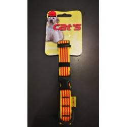 catalan dog collar Small