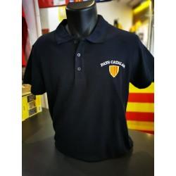 Polo tee-shirt Pays Catalan