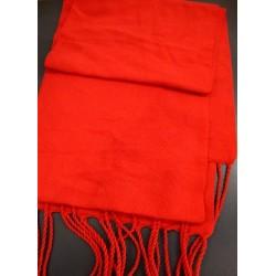 Faixa catalana (ceinture traditionnelle catalane)