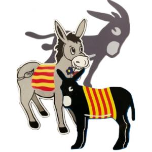 Burro català