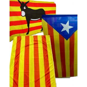 Banderes