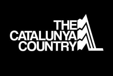 The Catalunya country