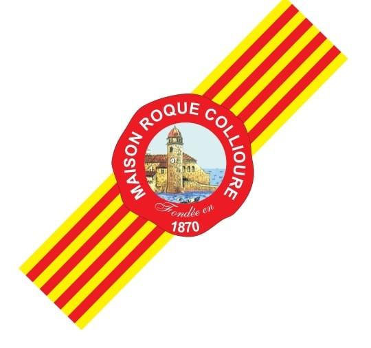 Maison Roque Collioure