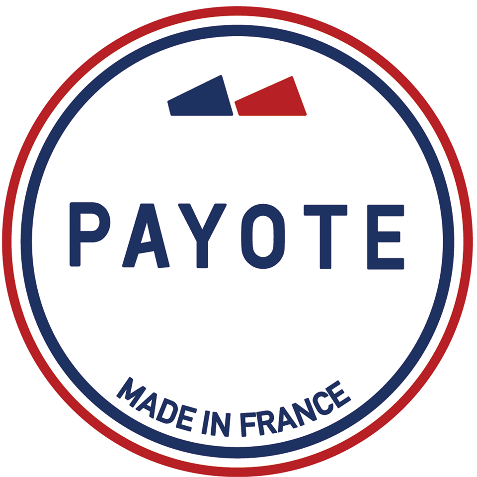 Payote